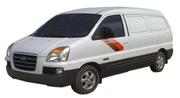Грузоперевозки М/автобус (грузовой 1 т). 60-41-07