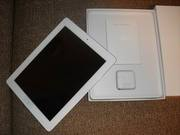 IPad 2 64Gb WiFi+3G