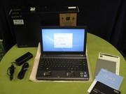 Продам ноутбук Хабаровск Sony Vaio VPC-S13DGX