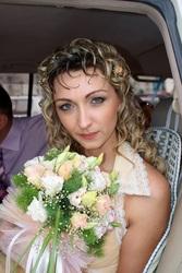 Фотограф на свадьбу Хабаровск