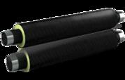 Производство и поставка трубы в ППУ изоляции.