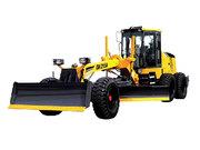 Продам Автогрейдер   GR215A от известного завода производителя XCMG.