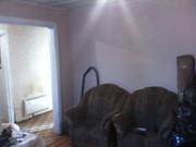 Продам дом в с. Партизанское (Волочаевка -1)