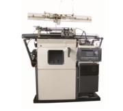 Автоматический станок для производства перчаток