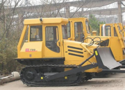 продам Бульдозер  YTO T80