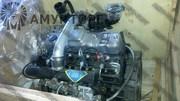 Двигатель Sida 48 kWt SD4BW45