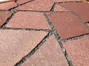 Лемезит -  натуральный природный камень   с карьера от производителя