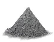Песок,  цемент,  щебень,  отсев,  гравий,  уголь,  дрова. в мешках. доставка