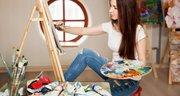 ИЗО,  живопись и рисование - курсы в Хабаровске