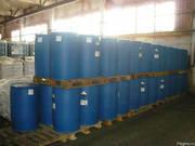 Перекись водорода (мед/осч)
