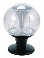 Продам светильники с солнечным питанием,  светодиодные лампы.