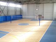 Спортивные покрытий GraboFlex 256/T Flexy 6мм